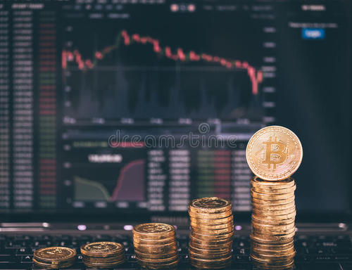 list of new cryptocurrencies 2018